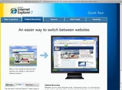 Bildschirmfoto 2006-01-31 19-49-25.jpg