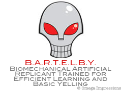 edox-BARTELBY.png