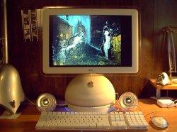 iMac G4.jpg