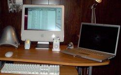 iMac G5.jpg