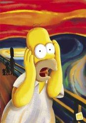 HomerScream.jpg