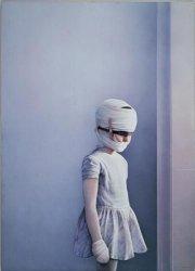 bandagedgirl.jpg