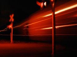 trainpass6x4.jpg