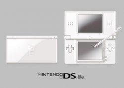 nintendo-ds-lite-revealed-20060126094022240.jpg