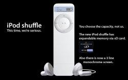 iPod-Shuffle-2.jpg