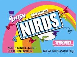 nirdss.jpg