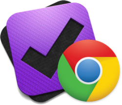 ChromeOmniFocusIcon.png