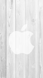 Apple-3-White-iPhone-5.jpg