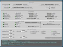 Screen Shot 2012-11-17 at 10.09.41 AM.png