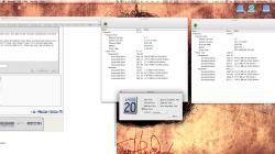 Screen Shot 2012-11-17 at 1.07.55 PM.png