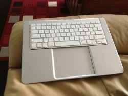 Which Keyboard/Mouse for Mac Mini? | MacRumors Forums
