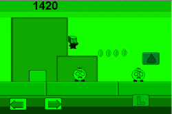 monochrome gameboy type level.png