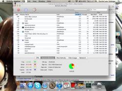 Screen Shot 2012-11-17 at 2.27.38 PM.png