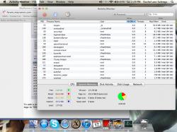 Screen Shot 2012-11-17 at 2.29.26 PM.png