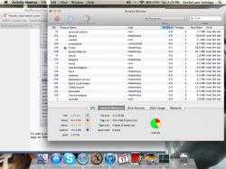 Screen Shot 2012-11-17 at 2.29.33 PM.png