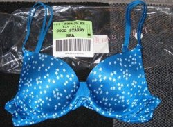 Cool-Starry-Bra.jpg