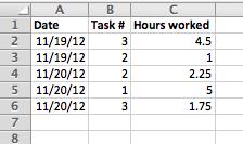 Excel1.png