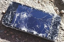 iphone-broken_large.JPG