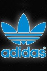 Adidas4S.jpg