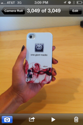 OGM_iPhone_case.PNG