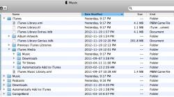 Screen shot 2012-11-22 at 10.18.08 AM.png
