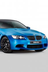 BMW M3 4b.jpg