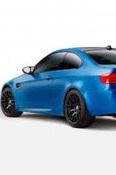 BMW M3 4c.jpg