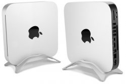 NewerTech-NuStand-Alloy-for-2010-Mac-Mini.jpg