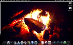 Screen Shot 2012-11-24 at 11.35.48 PM.png