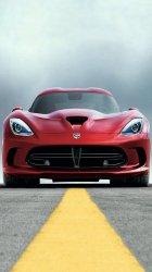 Dodge Viper 01.jpg