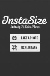 InstaSizeFinal-1.png