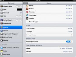 ipad2 battery life.PNG