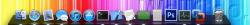 Screen Shot 2012-11-25 at 3.45.55 PM.png