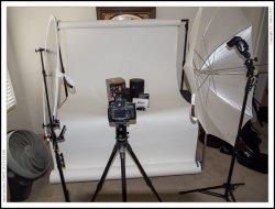 nikon auction-250002-20121125.jpg