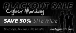 blackout-sale-50-social-banner.jpg
