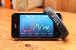nike-fuelband-exercise-gadget-review-0.jpg