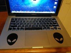 alien-mac.jpg