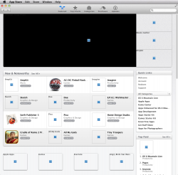 Screenshot 28:11:2012 19:08-2.png