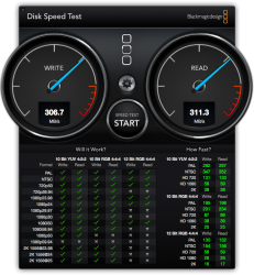 Raid0_SSD.png