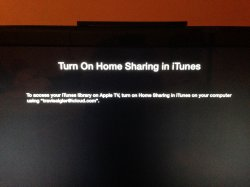 Apple TV Message.JPG
