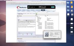 Screen Shot 2012-11-28 at 7.43.51 PM.png