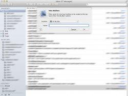 Apple_Mail.jpg