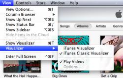 Screen Shot 2012-11-29 at 11.02.25 PM.png