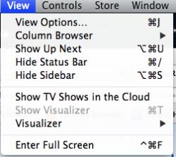 Screen Shot 2012-11-30 at 8.58.22 PM.png