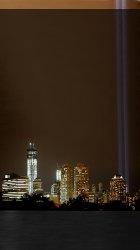 WTC skyline bar.jpg