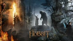 the_hobbit_2012_movie-1920x1080.jpg