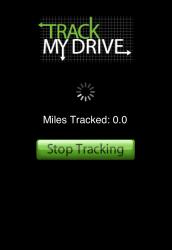 tracking_no_header.png