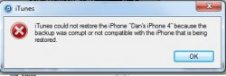 ipone 5 error.jpg