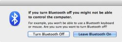 bluetooth_script_issue.JPG