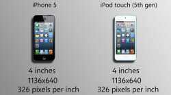 iphone-5-vs-5th-generation-ipod-touch-3.jpg